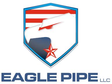 Eagle Pipe LLC